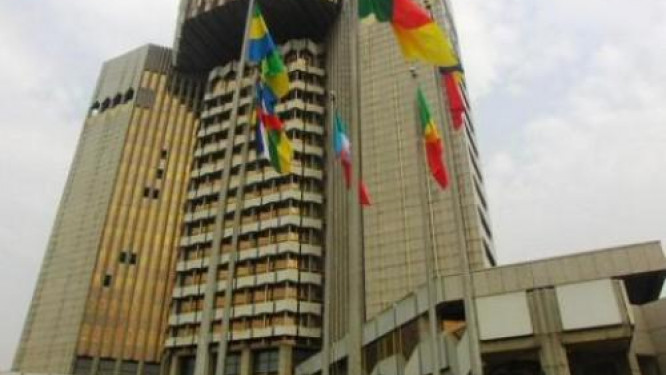 cemac-forecasts-a-3-2-growth-this-year-up-1-5-from-2018
