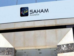 sanlam-acquires-majority-stake-in-saham-assurance-cameroun