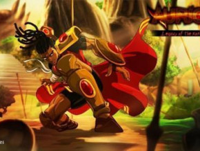 kiro-o-games-launches-aurion-kgf-its-first-mobile-game-users-can-buy-using-mobile-money-wallets