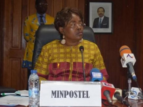 cameroon-decentralized-territorial-communities-should-help-achieve-digital-revolution-minette-libom-li-likeng-says