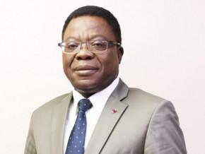 cameroon-alphonse-nafack-reelected-president-of-apeccam