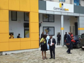 congo-chooses-commercial-bank-of-cameroon-and-emrald-securities-services-as-lead-arrangers-for-its-2021-2026-bonds-issuance
