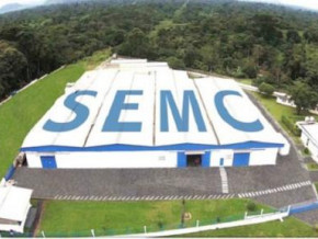 mineral-water-producer-semc-posts-xaf729-mln-net-profit-for-h1-2021-after-net-losses-in-2020