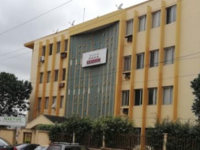 cameroon-public-company-maetur-posts-cfaf202-mln-of-net-income-for-fy2019-59-8