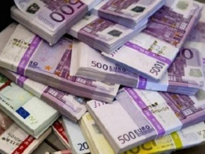 cemac-commercial-banks-transferred-xaf3-896-bln-in-foreign-currencies-to-beac-up-229-yoy-in-jan-aug-2019