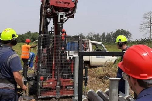 french-eramet-to-install-a-pilot-rutile-processing-plant-in-cameroon