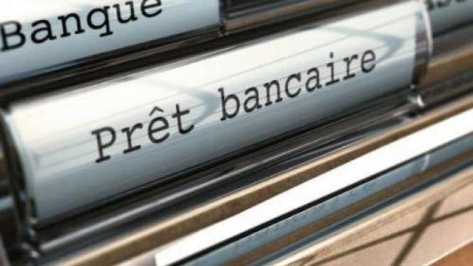 cemac-cameroon-granted-60-of-total-credits-in-h2-2018
