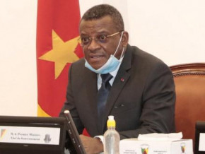 road-construction-prime-minister-dion-ngute-prescribes-the-systematic-budgetization-of-networks-relocation-services-to-avoid-delivery-delays