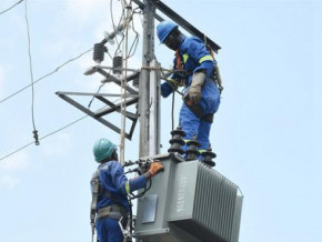 eneo-to-install-30-transformers-in-dschang-to-reduce-power-outages-in-the-region