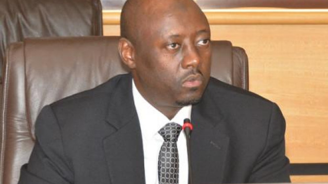 cemac-beac-announces-the-launch-of-etransfert-to-speed-up-the-processing-of-wire-transfer-requests