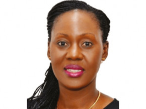 gwendoline-abunaw-a-reliable-professional-at-the-head-of-ecobank-cameroon