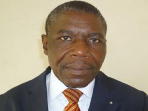cameroon-government-to-rehabilitate-semry-s-production-facility