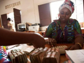about-700-microfinance-institutions-operate-within-cemac-cobac