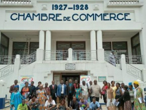 cameroon-chamber-of-commerce-ccima-announces-a-brazilian-economic-mission-for-next-oct-25-30