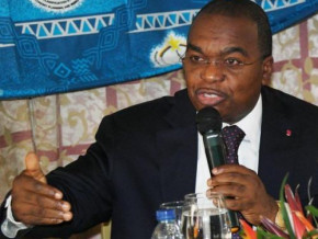 cameroonian-minister-of-finance-orders-suspension-of-vat-on-life-insurance-products