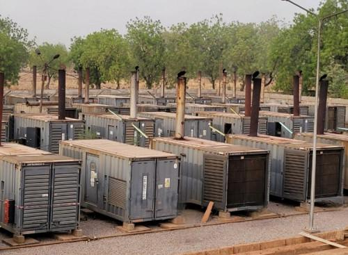 cameroon-eneo-s-cashflow-problems-force-energy-rationing-in-the-northern-regions-again