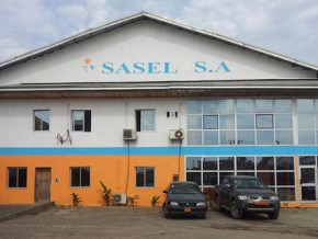 salt-production-company-sasel-to-double-production-capacity-with-xaf5-bln-investment