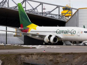 no-more-takeoff-for-camair-co-all-aircrafts-out-of-order