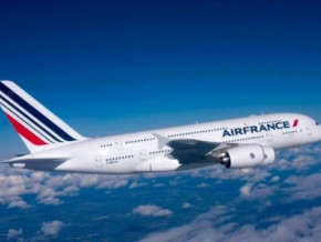 air-france-exceptionally-authorized-to-fly-passengers-wishing-to-return-to-france