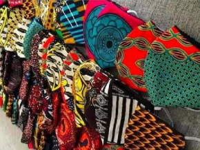 face-masks-textile-operators-step-in-with-loincloth-reusable-masks-in-cameroon