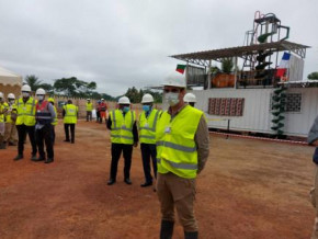 eramet-inaugurates-a-test-rutile-processing-unit-to-evaluate-commercial-potential-on-the-akonolinga-block