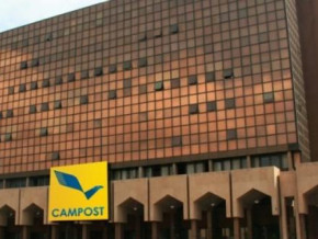 moroccan-firm-kavaa-global-services-to-carry-out-feasibility-studies-for-campost-s-e-commerce-platform