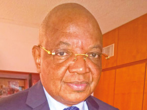 jean-claude-ngbwa-head-of-the-unified-financial-market