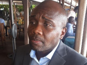 alkis-bruno-domyou-noubi-our-goal-is-to-conquer-the-whole-african-market-with-our-made-in-cameroon-home-appliances