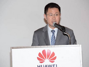 huawei-energy-digitalization-what-is-all-about-by-du-yin-huawei-cameroon-general-manager