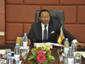 cameroon-will-continue-the-compensation-of-residents-of-douala-yaounde-road-next-week