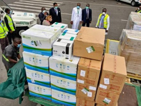 cameroon-lost-close-to-xaf15-bln-to-overcharges-in-covid-19-test-kits-purchase-the-supreme-state-audit-claim