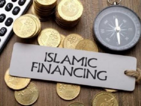 cameroon-bets-on-islamic-financing-to-boost-financial-inclusion-and-attract-middle-eastern-investors