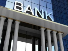 cemac-for-the-first-time-since-2020-liquidity-demand-exceeds-offer-in-the-beac-weekly-liquidity-injection-operations