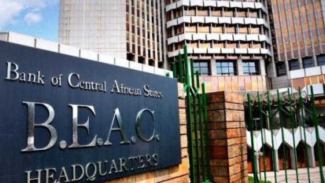 cameroon-seeks-xaf10-bln-in-fungible-treasury-bonds-on-beac-securities-market