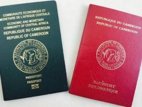 henley-partners-passport-index-cameroon-among-the-least-competitive-in-the-cemac-region