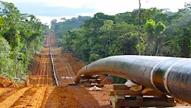 niger-withdraws-its-agadem-chad-cameroon-pipeline-project-due-to-threats-posed-by-boko-haram