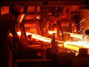 cameroon-iron-processing-plant-prometal-4-to-be-operational-by-october-2021