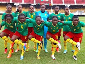 second-win-for-the-indomitable-lionesses-of-cameroon-in-the-2016-women-s-afcon