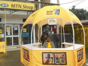 cameroon-tax-directorate-authorizes-mtn-as-a-tax-declaration-and-payment-medium