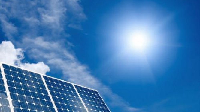 cameroon-national-brewer-sabc-sets-a-solar-plant-in-akonolinga-to-power-its-distribution-center