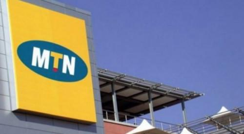 mtn-cameroon-s-revenues-on-the-data-and-digital-services-segment-grew-by-15-in-2017