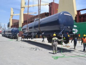 cameroon-oil-products-transporter-cotoc-boosts-offer-with-the-acquisition-of-10-new-tank-cars