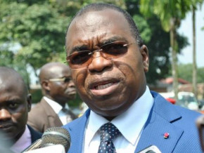 civil-service-cameroon-to-start-the-dematerialization-of-cash-vouchers-to-reduce-frauds