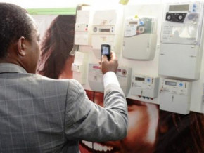 eneo-partners-with-orange-money-ecobank-cameroon-and-afrikpay-to-bring-its-prepaid-services-closer-to-clients