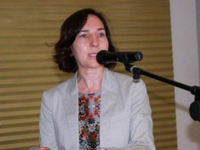 cameroon-nachtigal-dam-will-reduce-electricity-generating-cost-says-elisabeth-huybens