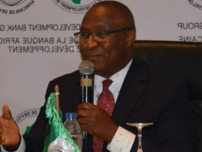 cemac-afdb-s-regional-director-reveals-the-reasons-behind-aborting-the-project-air-cemac