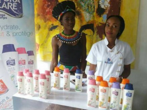 cameroon-cancels-excise-duties-on-made-in-cameroon-cosmetics-to-reduce-imports