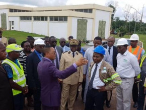 water-distribution-disrupted-in-yaounde-over-the-past-week