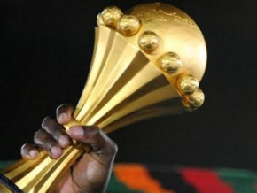 withdrawn-from-cameroon-the-afcon-2019-will-finally-take-place-in-egypt
