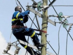 eneo-announces-three-days-of-electricity-disruption-in-yaounde